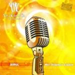 Jahmal (ТГК) - Мой Любимый Альбом