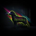 Loc-Dog - Electrodog
