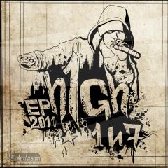 H1GH - 1 и 7 EP