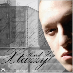 Xtazzy (Новокаин) - Hard Hop