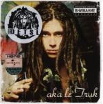 Децл - Аka Le Truk