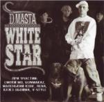 D.Masta - White Star