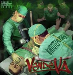 Vendetta - Фитотерапия